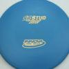 Stud - blue - xt - silver - 304 - 175g - 174-6g - neutral - pretty-gummy