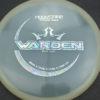 Moonshine Warden - oil-slick - 173g - 175-0g - pretty-flat - neutral