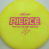 Paige Pierce Z Buzzz - 2020 Tour Series - oil-slick-pink - 177g-2 - 180-7g - somewhat-flat - somewhat-stiff