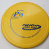 Pig - yellow - r-pro - blue - 304 - 175g - 175-7g - somewhat-domey - somewhat-stiff