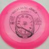 Destiny - pink - vip - black - 304 - 169g - 169-9g - neutral - neutral