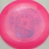 Destiny - pink - vip - light-purple - 304 - 171g - 172-5g - somewhat-flat - neutral