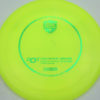 DDx - yellowgreen - c-line - green - 304 - 161g - 162-0g - somewhat-flat - neutral