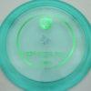 DDx - blue - c-line - green - 304 - 167g - 168-3g - neutral - somewhat-stiff