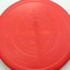 Slammer - red - classic - red - 174g - 174-0g - super-flat - pretty-stiff