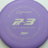 PA3 - purple - 300 - silver - 304 - 173g - 173-7g - somewhat-puddle-top - neutral