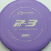 PA3 - purple - 300 - silver - 304 - 173g - 173-6g - somewhat-puddle-top - neutral
