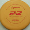 PA2 - yelloworange - 300-soft - red-dots-mini - 304 - 174g - 174-7g - somewhat-puddle-top - somewhat-gummy