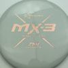 MX-3 - gray - 750 - gold - 178g - 177-7g - somewhat-flat - neutral
