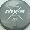 MX-3 - gray - 750 - white - 177g - 176-4g - somewhat-flat - neutral