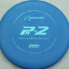 PA2 - blue - 350g - light-blue - 304 - 172g - 171-5g - somewhat-puddle-top - very-stiff