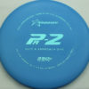 PA2 - blue - 350g - light-blue - 304 - 170g - 171-1g - somewhat-puddle-top - very-stiff