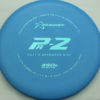 PA2 - blue - 350g - light-blue - 304 - 170g - 171-3g - somewhat-puddle-top - very-stiff