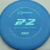 PA2 - blue - 350g - light-blue - 304 - 171g - 171-0g - somewhat-puddle-top - very-stiff