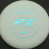 PA2 - white - 350g - light-blue - 304 - 172g - 171-6g - somewhat-puddle-top - very-stiff