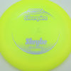 Shryke - Champion - yellow - champion - light-purple - 304 - 163g - 164-8g - neutral - somewhat-stiff