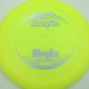 Shryke - Champion - yellow - champion - light-purple - 304 - 164g - 165-3g - neutral - somewhat-stiff