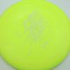 OctoBerg Destroyer - yellowgreen - white - 150g - 151-1g - neutral - neutral
