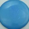 OctoBerg Destroyer - blue - blue - 168g - 169-7g - neutral - neutral