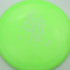 OctoBerg Destroyer - light-green - white - 175g - 176-4g - neutral - neutral