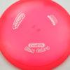 King Cobra - pink - champion - white - 180g - 180-1g - somewhat-domey - neutral