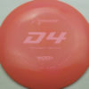 D4 - salmon - 400g - light-pink - 304 - 158g - 159-7g - neutral - somewhat-stiff