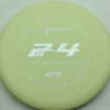 PA4 - light-yellow - 350g - silver-stars - 304 - 174g - 173-4g - somewhat-puddle-top - pretty-stiff