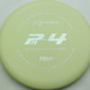 PA4 - light-yellow - 350g - silver-stars - 304 - 174g - 174-8g - somewhat-puddle-top - pretty-stiff