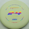 PA4 - light-yellow - 350g - rainbow - 304 - 174g - 175-5g - somewhat-puddle-top - pretty-stiff