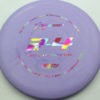 PA4 - purple - 350g - rainbow-jelly-bean - 304 - 170g - 170-8g - somewhat-puddle-top - pretty-stiff